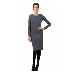Sukienka Meghan 10576 7/8...